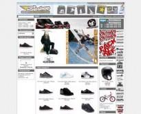 Sportdelivery - Спортен магазин