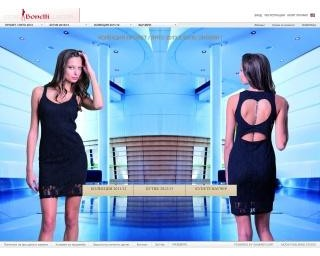 store.bonelli-lux.com
