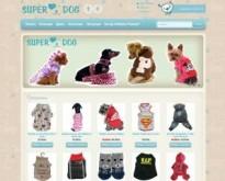 Superdog.bg