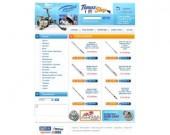 Интернет магазин TomaxShop - риболовни принадлежности
