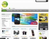 Онлайн магазин zaGSM.net предлага GSM апарати, таблети, аксесоари и части за тях