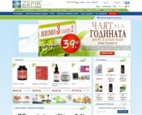 www.zepir.com